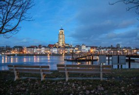 190207021-Deventer-van-over-de-IJssel