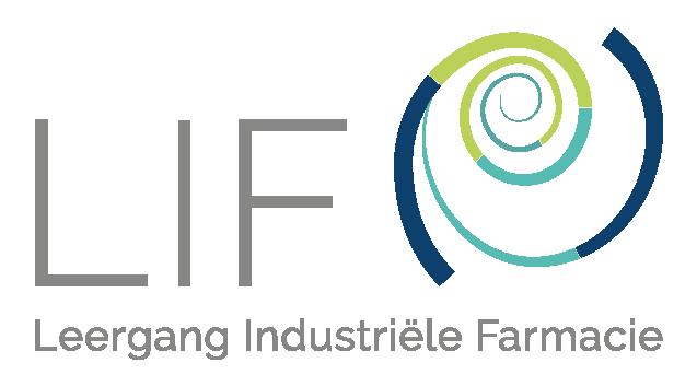 Logo LIF-lr