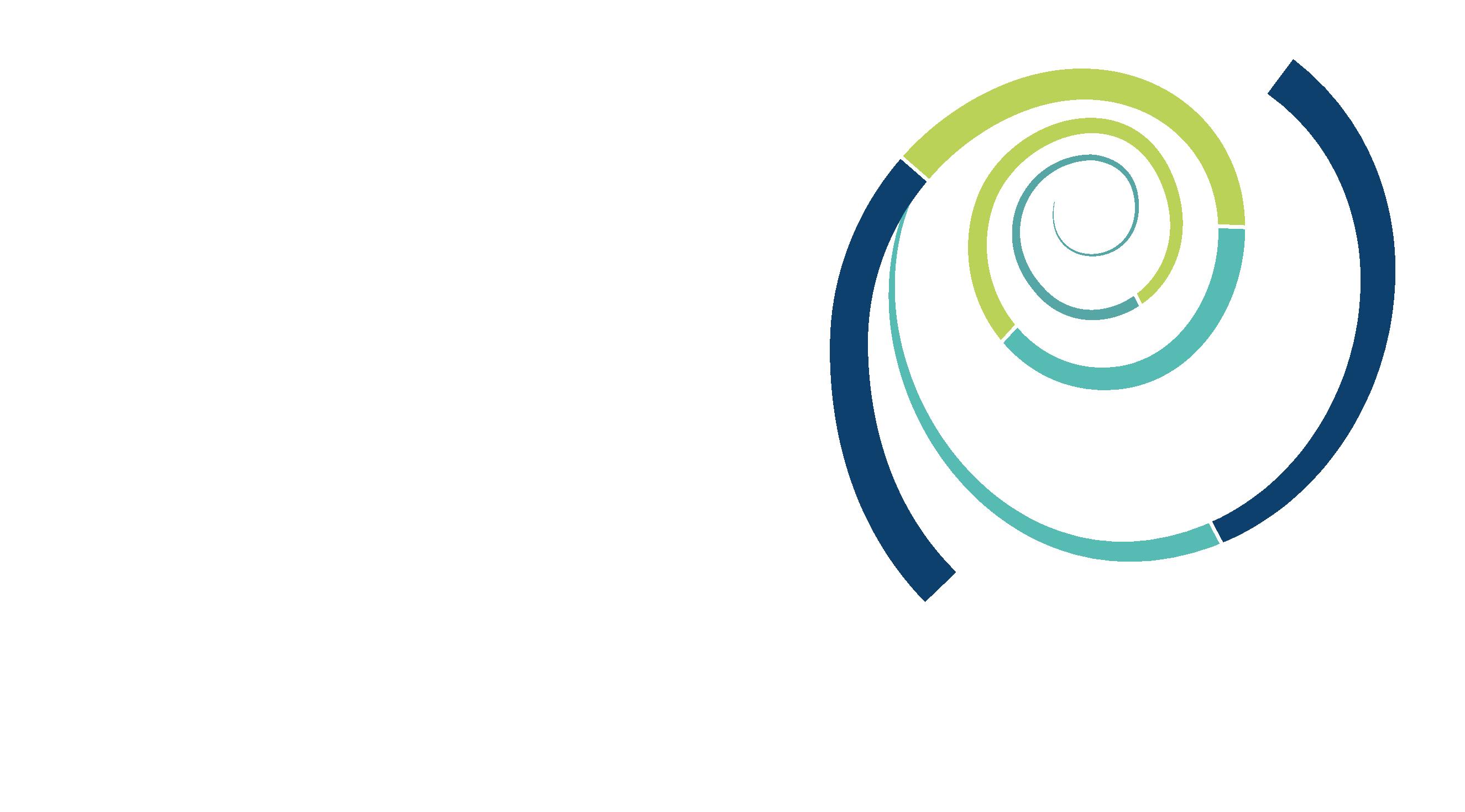Logo LIF-wit-01